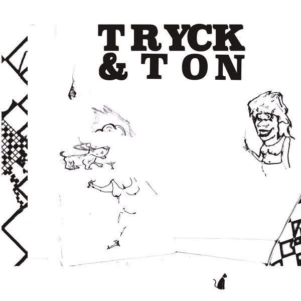 tryck-ton-tryck002-tryck-ton-cover