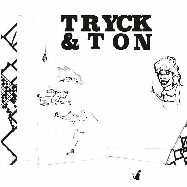 tryck-ton-tryck002-tryck-ton-cover