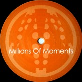 ohrwert-continuity-millions-of-moments-cover