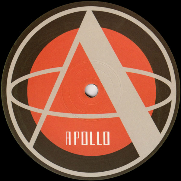 amyn-best-heard-in-the-shadows-apollo-cover