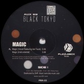 aux-88-magic-ep-puzzlebox-cover