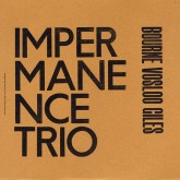 impermanence-trio-tricko-tar-split-ep-impossible-ark-records-cover