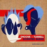 smoove-turrell-eccentric-audio-lp-jalapeno-records-cover