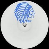 unknown-artist-sailor-ep-rubadub-cover