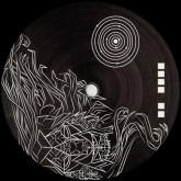letu-sinega-dawn-ep-1432-recordings-cover