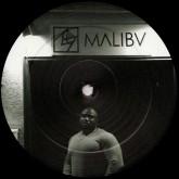 flabaire-tim-schumacher-vari-le-malibv-ep-dko-records-cover