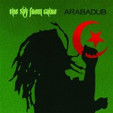 the-spy-from-cairo-arabadub-cd-wonderwheel-cover