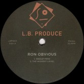 ron-obvious-group-mind-lb-produce-lb-produce-cover