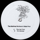 the-martinez-brothers-mass-the-hat-trick-es-demise-white-cover