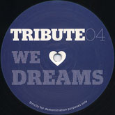 tribute-fleetwood-mac-we-love-dreams-tribute-4-tribute-cover