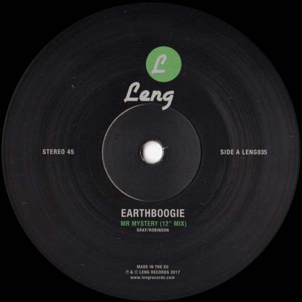 earthboogie-mr-mystery-leng-cover