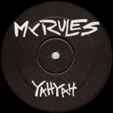 my-rules-my-rules-002-yah-yah-wom-my-rules-cover