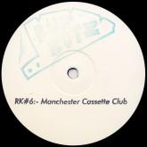 ruf-dug-various-artists-manchester-cassette-club-ruf-kutz-cover