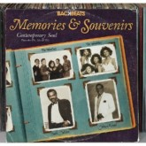 various-artists-memories-souvenirs-contempor-back-beats-cover