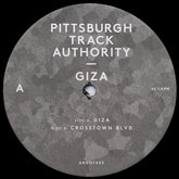 pittsburgh-track-authority-giza-argot-records-cover