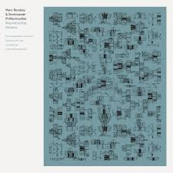 marc-romboy-dortmunder-philhar-reconstructing-debussy-lp-hyperharmonic-cover