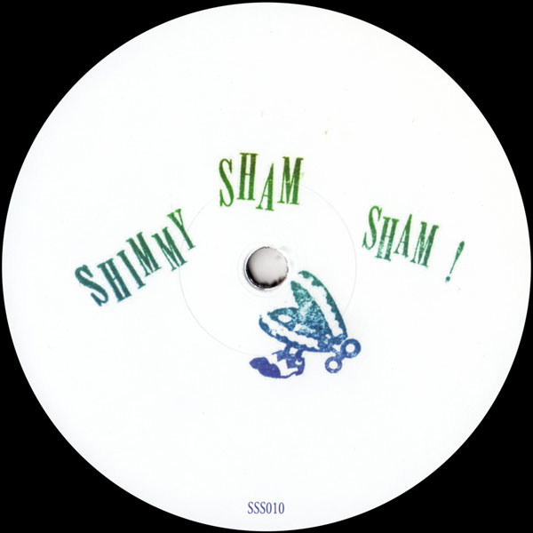 shimmy-sham-sham-shimmy-sham-sham-010-shimmy-sham-sham-cover