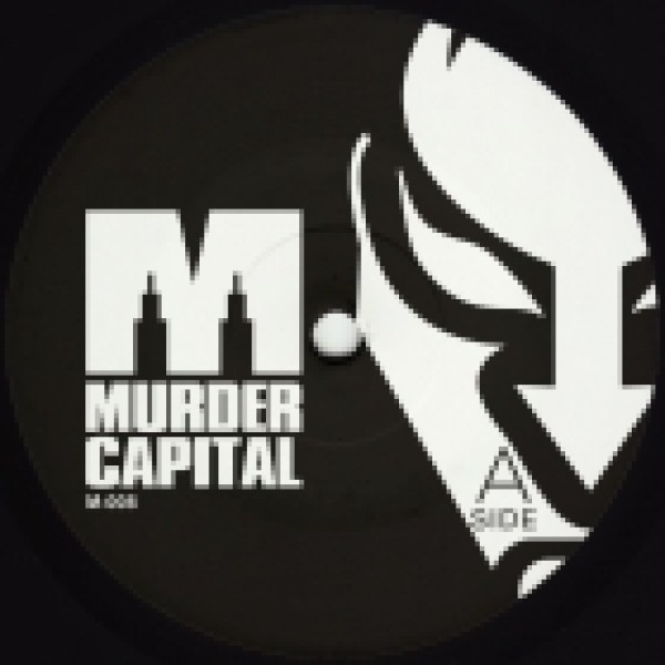 electronome-untitled-m008-murder-capital-cover