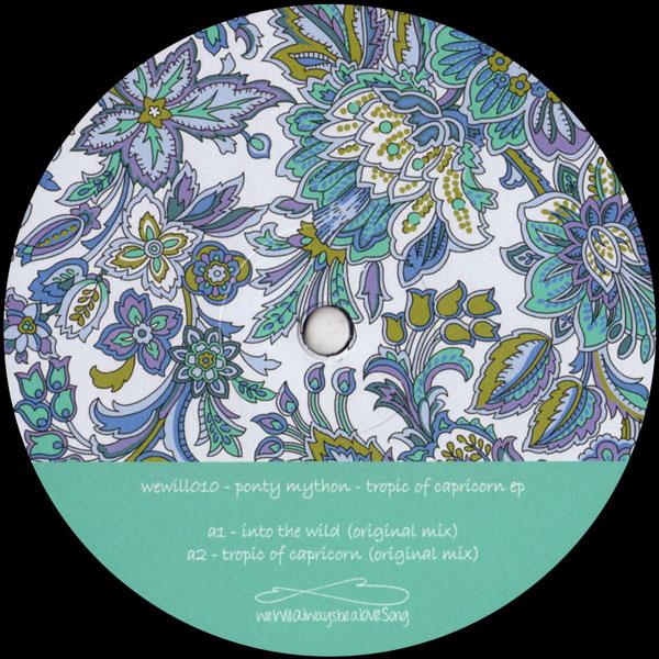 ponty-mython-tropic-of-capricorn-ep-wewillalwaysbealovesong-cover
