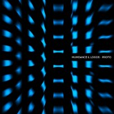 mumdance-logos-proto-cd-tectonic-cover