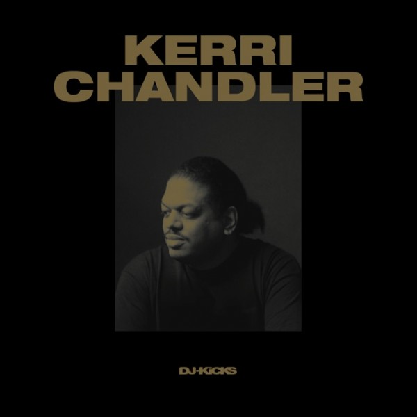 kerri-chandler-kerri-chandler-dj-kicks-lp-k7-records-cover