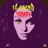 various-artists-la-onda-vampi-cd-vampisoul-cover