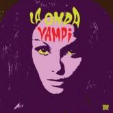 various-artists-la-onda-vampi-cd-vampisoul-cover