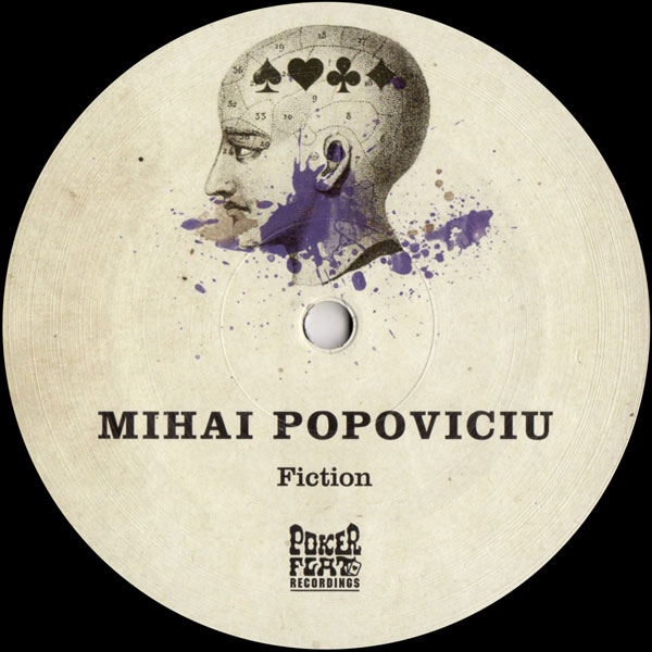 mihai-popoviciu-fiction-pokerflat-cover