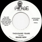 brand-new-thousand-years-ep-aoe-cover