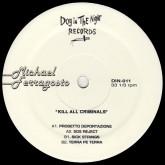 michael-ferragosto-kill-all-criminals-din11-cover