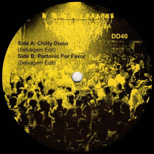selvagem-chitty-disco-portonic-por-disco-deviance-cover