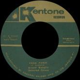 ernest-ranglin-free-form-skalvouvia-dub-store-records-cover