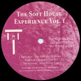 various-artists-the-soft-house-experience-vol-mathematics-cover