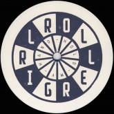 jimpster-rollergirl-freerange-cover