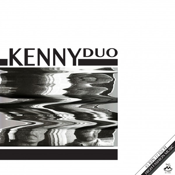 kenny-duo-jungle-in-old-town-ghost-sunken-rock-recordings-cover