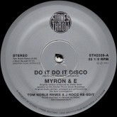 myron-e-with-the-soul-investig-do-it-do-it-disco-tom-noble-stones-throw-cover