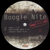 boogie-nite-free-2013-ep-glen-view-cover
