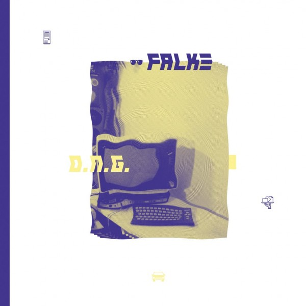 falke-ong-lp-kann-records-cover