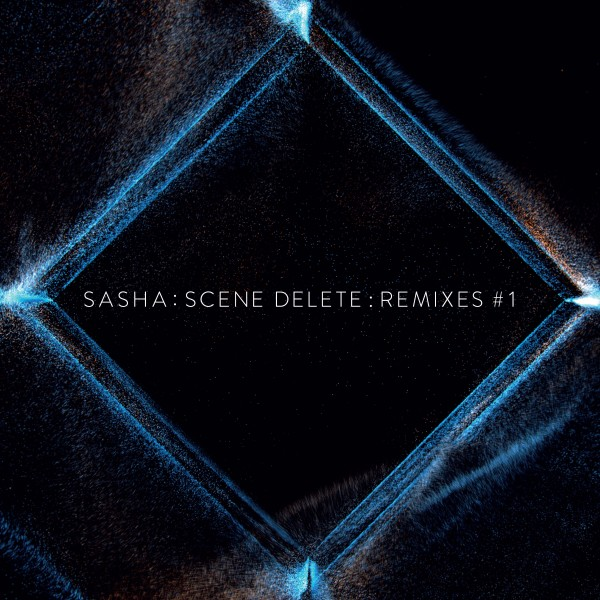 sasha-scene-delete-remixes-1-kiasmo-late-night-tales-cover
