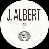 j-albert-vertigo-contract-cult-trip-cover
