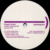 reggie-dokes-house-is-my-soul-ojodeapolo-cover