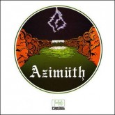 azymuth-azimuth-lp-far-out-recordin-far-out-recordings-cover