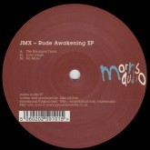 jmx-rude-awakening-ep-morris-audio-cover