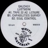 galcher-lustwerk-tape-22-white-material-cover