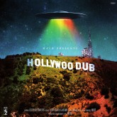 mato-hollywoodub-lp-stix-records-cover
