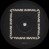tame-impala-why-wont-you-make-up-your-mind-modular-cover