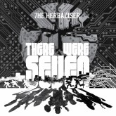 the-herbaliser-there-were-seven-cd-department-h-cover