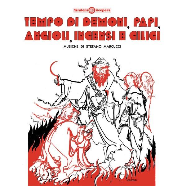 stefano-marcucci-tempo-di-demoni-papi-angioli-finders-keepers-cover
