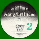 gary-gritness-the-adventures-of-gary-gritness-clone-crown-ltd-cover