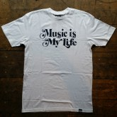 101-apparel-music-is-my-life-t-shirt-white-101-apparel-cover